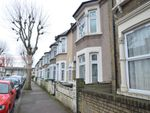 Thumbnail for sale in Lloyd Road, East Ham, Upton Park, East London, London