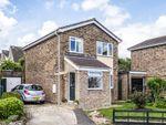 Thumbnail to rent in Banbury, Oxfordshire