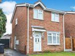 Thumbnail to rent in Highgrove Close, Stretton, Burton-On-Trent
