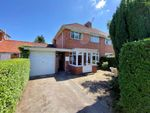 Thumbnail for sale in West View, Rough Close, Stoke-On-Trent