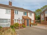 Thumbnail for sale in Chiltern Road, St. Albans