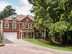 """Thumbnail to rent in """"Pinewood House"""" at London Road, Sunningdale, Ascot"""
