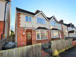 Thumbnail to rent in Western Avenue, Ashford, Kent