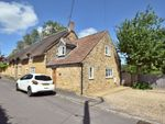 Thumbnail for sale in Over Stratton, South Petherton
