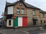 Thumbnail to rent in Italian Restaurant, Bournemouth