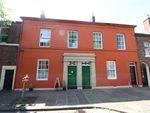 Thumbnail to rent in 4 Earl Street, Carlisle, Cumbria
