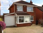 Thumbnail to rent in Mount Regan Avenue, Dundonald, Belfast