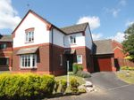 Thumbnail to rent in Martins Road, Caerwent, Caldicot