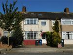 Thumbnail for sale in Mansell Road, Greenford, Middlesex