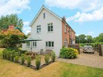 Thumbnail for sale in Town Hill, Lingfield