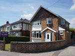 Thumbnail to rent in Rokeby Avenue, Hull