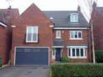 Thumbnail for sale in Oakbrook Close, Stafford