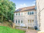 Thumbnail for sale in Catherine Drive, Tongwynlais, Cardiff