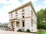 Thumbnail to rent in Ellerslie House, 108 Albert Road, Cheltenham, Gloucestershire