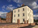 Thumbnail to rent in Marlborough Road, Accrington, Lancashire