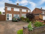 Thumbnail for sale in Mendip Way, Luton