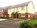 Thumbnail for sale in Kiln Crescent, Worcester
