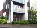 Thumbnail to rent in Limes Park, Basingstoke, Hampshire