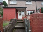Thumbnail for sale in Buckley Road, Tonypandy