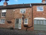 Thumbnail to rent in Bannister Court, Back Lane, Easingwold