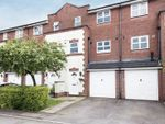 Thumbnail for sale in Coopers Gate, Banbury
