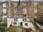 Thumbnail for sale in Holland Park Avenue, London
