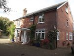 Thumbnail to rent in Osmers Hill, Wadhurst