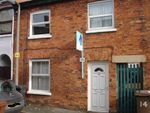 Thumbnail to rent in Leicester Street, Sleaford