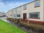 Thumbnail for sale in Russell Place, Linwood, Paisley