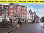 Thumbnail to rent in Weekday Cross, (Second Floor), Nottingham, Nottinghamshire
