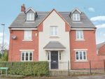 Thumbnail for sale in Hough Way, Strawberry Fields, Essington, Wolverhampton