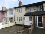 Thumbnail to rent in Stevens Street, Lowestoft