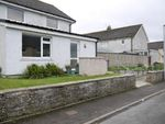 Thumbnail for sale in Lythmore Road, Thurso