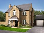 Thumbnail to rent in Newport Pagnell Road, Wootton Fields, Northamptonshire