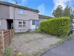 Thumbnail to rent in South Avenue, Blairhall, Dunfermline