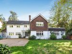 Thumbnail for sale in Parkers Hill, Ashtead