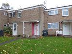 Thumbnail to rent in Beeches Way, Birmingham, West Midlands