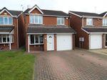 Thumbnail to rent in Ashwood Close, Cramlington