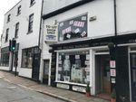 Thumbnail to rent in 20 Handbridge, Chester