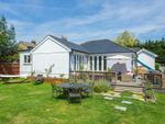 Thumbnail for sale in Brentwood Road, Ingrave, Brentwood, Essex