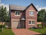 "Thumbnail to rent in ""Poplar"" at Goodwood Drive, Carlisle"