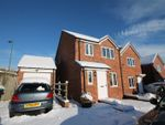 Thumbnail to rent in Lynas Place, Evenwood, Bishop Auckland