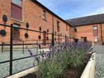 Thumbnail to rent in Nantcribba Barns, Forden, Welshpool, Powys