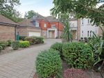 Thumbnail for sale in Twitten Grove, Bromley