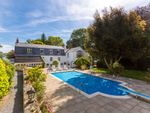 Thumbnail for sale in Foulon Road, St. Andrew, Guernsey