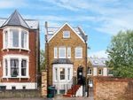 Thumbnail for sale in Beatrice Road, London