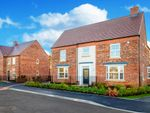 """Thumbnail to rent in """"Earlswood"""" at Fox Lane, Green Street, Kempsey, Worcester"""