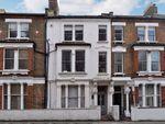 Thumbnail to rent in Glengall Road, Kilburn