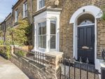 Thumbnail to rent in Windmill Road, London