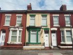 Thumbnail for sale in Romer Road, Liverpool, Merseyside